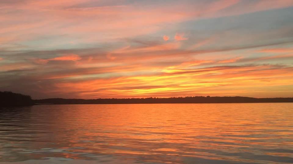 contact us, lake texoma striper guide,adventure texoma outdoors,lake texoma striper fishing,captain john blasingame