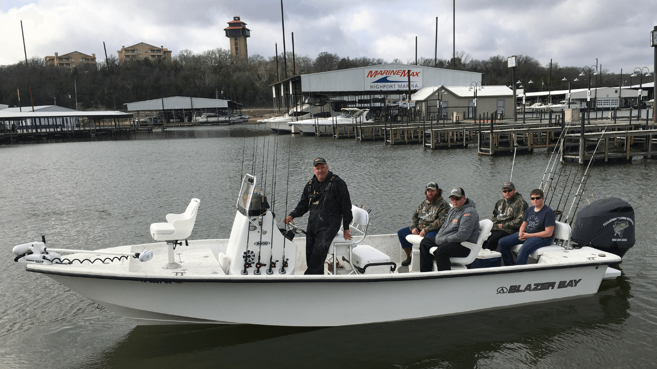 Lake Texoma Striper Guide,Lake Texoma Striper Fishing