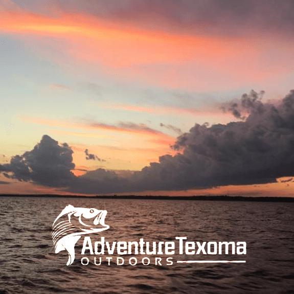 Blasgram 12 17 1 adventure texoma outdoors for Texoma fishing license